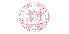 instituto de tecnología de massachusetts (mit)